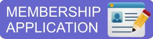 Footer membership