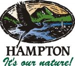 The Town of Hampton