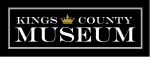 Kings County Historical Society