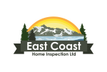 East Coast Home Inspection Ltd