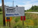 Bonney Construction Ltd.