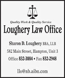 Loughery Law Office