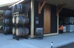 Dunham's Run Winery Estate