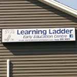 Learning Ladder Early Education Centre