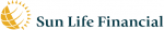 Sun Life Financial- Melissa Arrowsmith