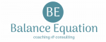 Balance Equation Coaching & Consulting