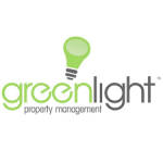 Greenlight Property Management