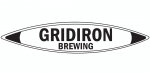 Gridiron Brewing